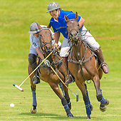 2017 Brandywine Polo