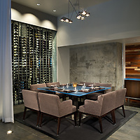 Room Restaurant 04 - Atlanta, GA