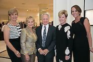 Saks Fifth Avenue Key To The Cure 2013