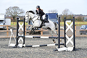 16 - 04th Mar - Show Jumping