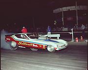 Orange County International Raceway1980 Orange County International Raceway