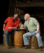 Of Mice and Men Winni Playhouse