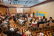 The Art and Science of Social Storytelling, Troy Thompson