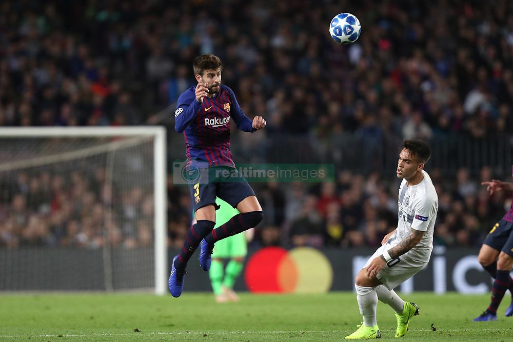 صور مباراة : برشلونة - إنتر ميلان 2-0 ( 24-10-2018 )  20181024-zaa-b169-161