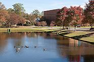 Atlanta Colleges/Universities