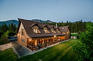 Featured Real Estate Photography