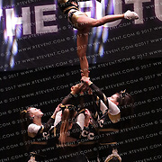 2103_Chiltern Cheetahs - Senior  Level 5 Stunt Group