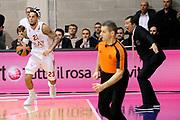 DESCRIZIONE : Desio Eurolega Euroleague 2014-15 EA7 Emporio Armani Milano Panathinaikos Atene<br /> GIOCATORE : Daniel Hackett<br /> CATEGORIA : palleggio contropiede curiosità<br /> SQUADRA : EA7 Emporio Armani Milano<br /> EVENTO : Eurolega Euroleague 2014-2015<br /> GARA : EA7 Emporio Armani Milano Panathinaikos Atene<br /> DATA : 11/12/2014<br /> SPORT : Pallacanestro <br /> AUTORE : Agenzia Ciamillo-Castoria/Max.Ceretti<br /> Galleria : Eurolega Euroleague 2014-2015<br /> Fotonotizia : Desio Eurolega Euroleague 2014-15 EA7 Emporio Armani Milano Panathinaikos Atene<br /> Predefinita :