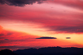 00625_Sunset_Gates_Pass_A_Mtn_AZ
