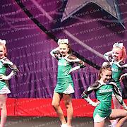 3065_East Coast Emeralds - Youth Destiny