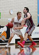 South Adelaide Basketball club