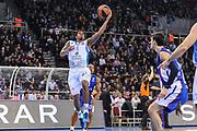 DESCRIZIONE : Eurolega Euroleague 2014/15 Gir.A Anadolu Efes Istanbul - Dinamo Banco di Sardegna Sassari<br /> GIOCATORE : Edgar Sosa<br /> CATEGORIA : Tiro Penetrazione Sottomano<br /> SQUADRA : Dinamo Banco di Sardegna Sassari<br /> EVENTO : Eurolega Euroleague 2014/2015<br /> GARA : Anadolu Efes Istanbul - Dinamo Banco di Sardegna Sassari<br /> DATA : 28/10/2014<br /> SPORT : Pallacanestro <br /> AUTORE : Agenzia Ciamillo-Castoria / Luigi Canu<br /> Galleria : Eurolega Euroleague 2014/2015<br /> Fotonotizia : Eurolega Euroleague 2014/15 Gir.A Anadolu Efes Istanbul - Dinamo Banco di Sardegna Sassari<br /> Predefinita :
