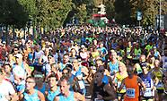 Trento Running Festival 2018