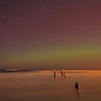 Aurora / Southern Lights