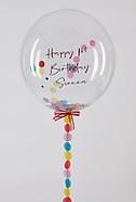 171019 Airmagination Balloons