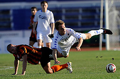 20100205 Copa del Sol - FC København - Shakhtar Donetsk