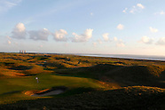 Royal St Georges (England)