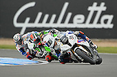 Superbike World Champs