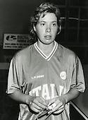 Laura Gori