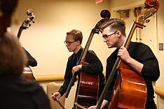 The Lowdown on Bass Ensembles