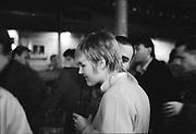 Hayley, pub, 1980s.