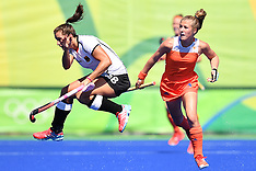 8484 NED v GER (Pool A)_gallery