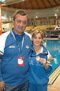2004 Madrid EC Diving