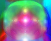 Voice of the Universe #20 ~<br />