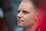 September 3-5, 2015 - Italian Grand Prix at Monza: Valtteri Bottas (FIN), Williams Martini Racing