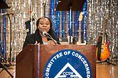 2018 CCSW Graduate Celebration