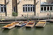 Cambridge 2016