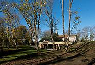 172641 WildernessHouse