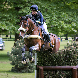 HOUHT15 - EQ Life Houghton International