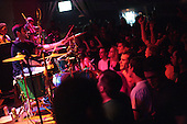 2013-02-22_THE SUPERVILLAINS @ THE SOCIAL - ORLANDO, FL