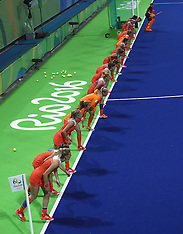 8492 NED v ARG (Quarter Final)_gallery