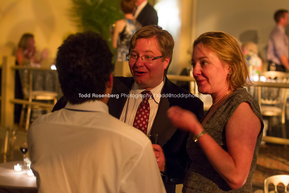 7/14/12 10:48:21 PM -- Julie O'Connell and Patrick Murray's Wedding in Chicago, IL.. © Todd Rosenberg Photography 2012