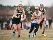 Lacrosse Gilford v Hopkinton 18Apr14