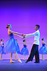 04 Phantom-Wishing You Were Somehow-Jr. Company Ballet