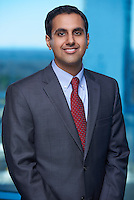 Studio portraits for Collabralink. Photo by Louis Tinsley/DC Corporate Headshots.