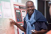 18890Student Research and Creative Activity Expo..Aderemi Adekola