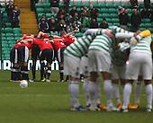 24-02-2013- Celtic v Dundee