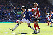 160416 Everton v Southampton