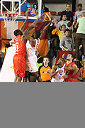 DESCRIZIONE : Roma Campionato Lega A 2013-14 Acea Virtus Roma EA7 Emporio Armani Milano <br /> GIOCATORE : Bobby Jones<br /> CATEGORIA : schiacciata controcampo<br /> SQUADRA : Acea Virtus Roma<br /> EVENTO : Campionato Lega A 2013-2014<br /> GARA : Acea Virtus Roma EA7 Emporio Armani Milano <br /> DATA : 02/12/2013<br /> SPORT : Pallacanestro<br /> AUTORE : Agenzia Ciamillo-Castoria/M.Simoni<br /> Galleria : Lega Basket A 2013-2014<br /> Fotonotizia : Roma Campionato Lega A 2013-14 Acea Virtus Roma EA7 Emporio Armani Milano <br /> Predefinita :