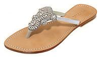 mystique brand sandal