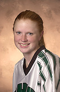 2001 Lacrosse Team H&S