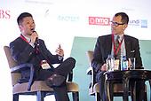 "08. ""A Conversation on ETFs"" between Peter Douglas and Jeremy Zhou"