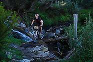 Bike Buller Festival Stage 3 - 50km XC