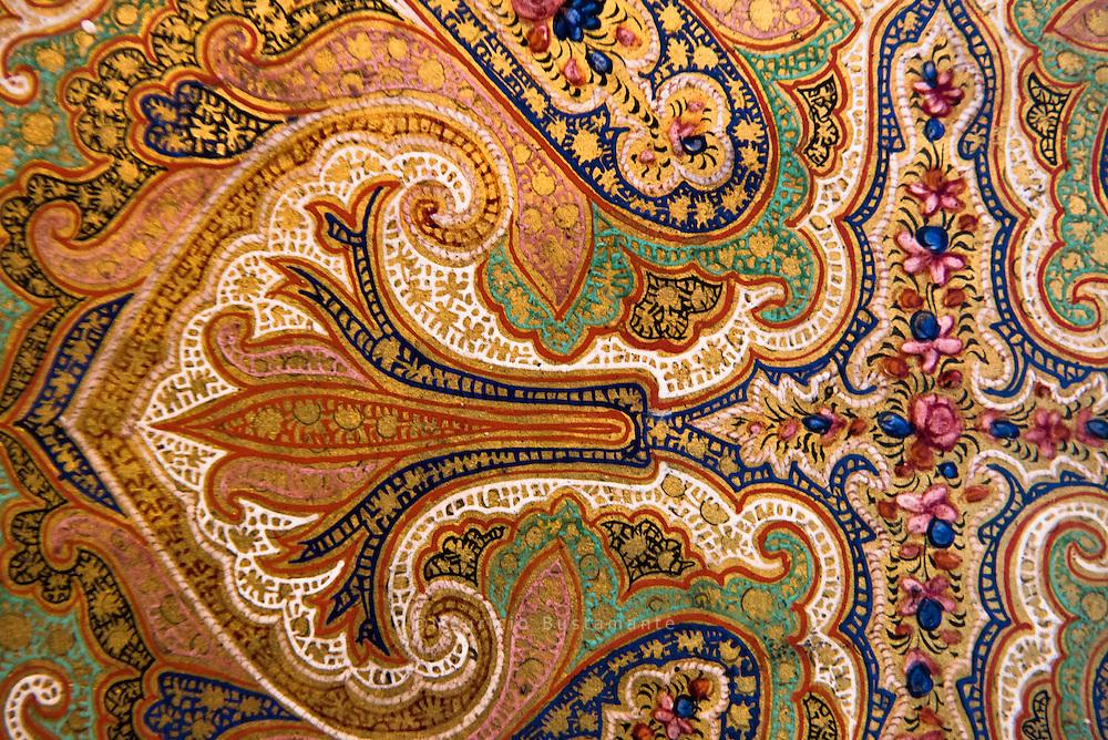 Islamische Kunst