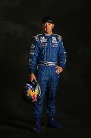 Buddy Rice, 2008 Indy Car Series, Miami Grand Prix, Homestead, FL, March 29, 2008