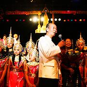 Gala Asso LuangPrabang 2009